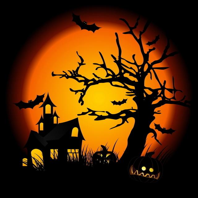 Ekenäs slott – Renässansslottet som spökar