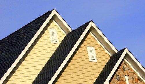 Realisera drömmen om ett unikt hus